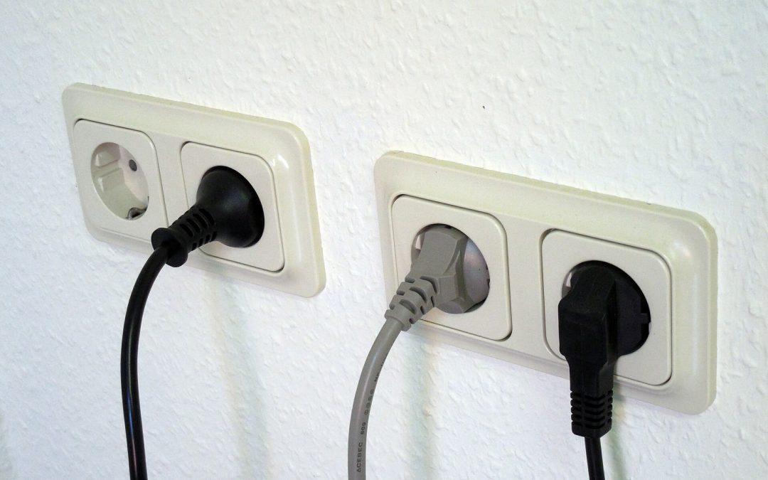 OTRAS MEDIDAS RESPECTO AL SUMINISTRO ENERGETICO Y AGUA