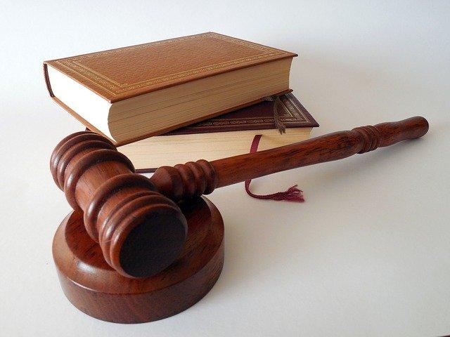 Protección Jurídica, Herencias y Sucesiones