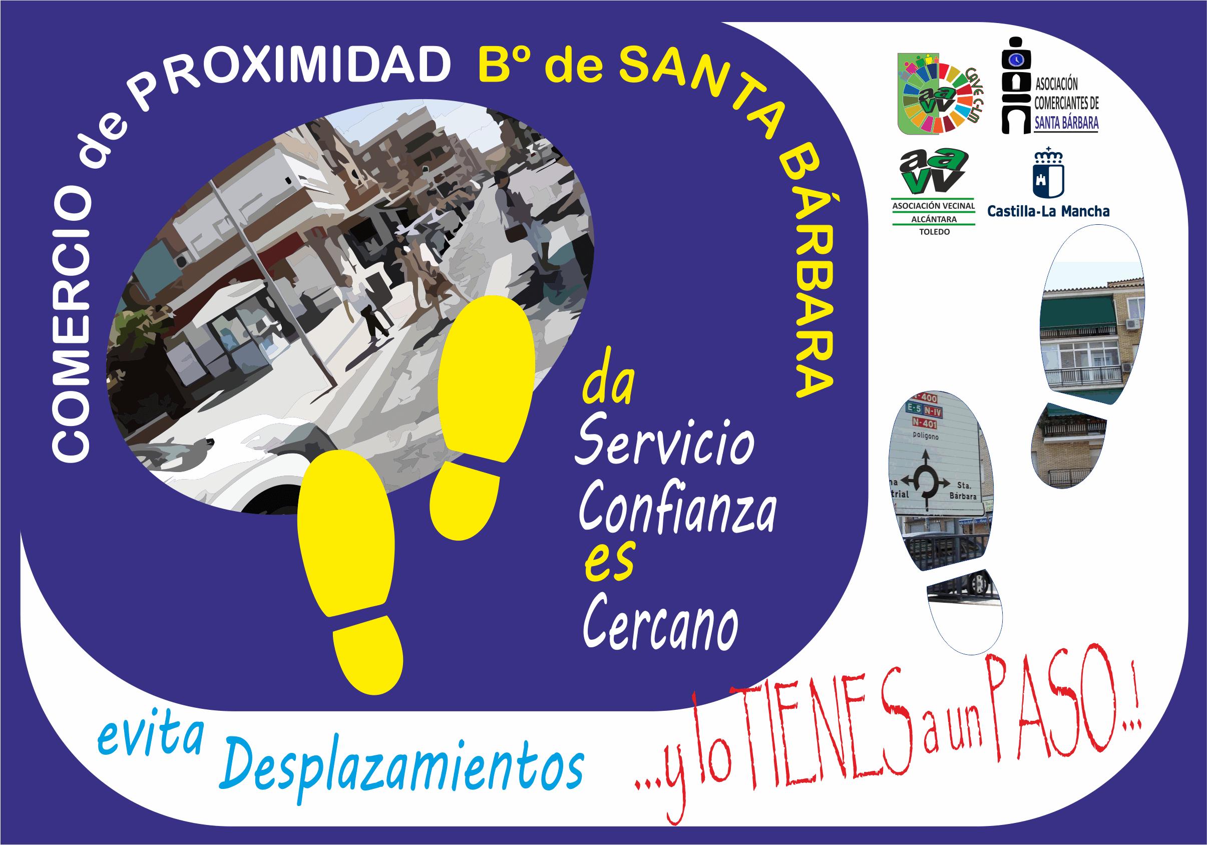 Comercio_Santa_Barbara